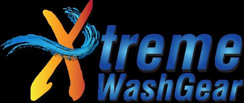 Xtreme Wash Gear