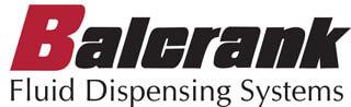 Balcrank Logo