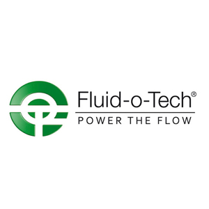 Fluid-O-Tech