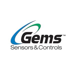 Gem Sensor