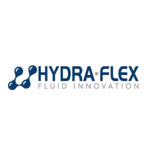 Hydraflex Inc.