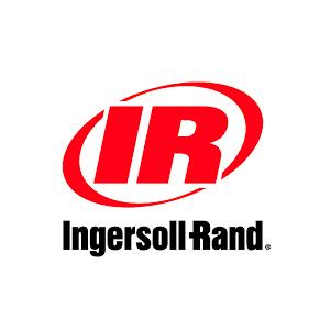 Ingersol Rand