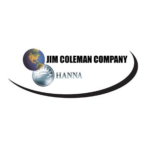 Coleman-Hanna Parts