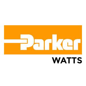 Parker/Watts